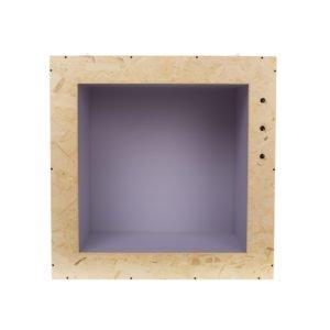 Bambu light box Bbox 3 perfecta para fotografía de producto