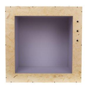 Bambu light box Bbox 4