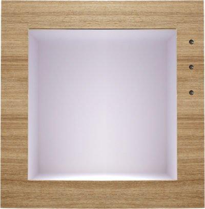 como tomar fotografias de productos caja bambu