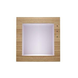 Bambu light box Bbox PRO3