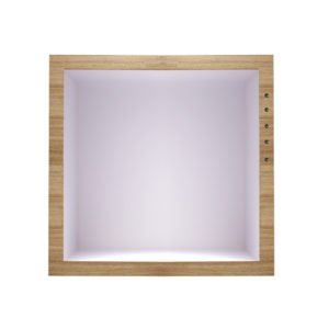 Bambu light box Bbox PRO2