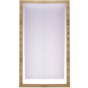 Bambu light box Bbox PRO5
