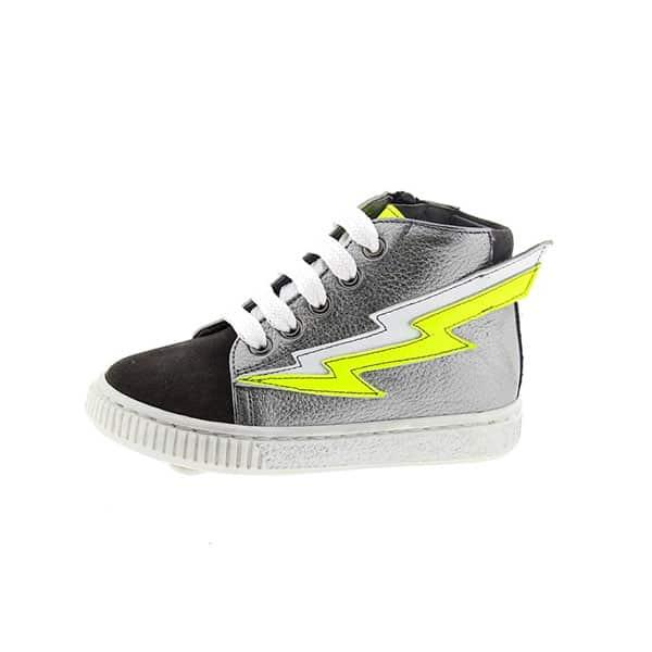 foto zapato niños