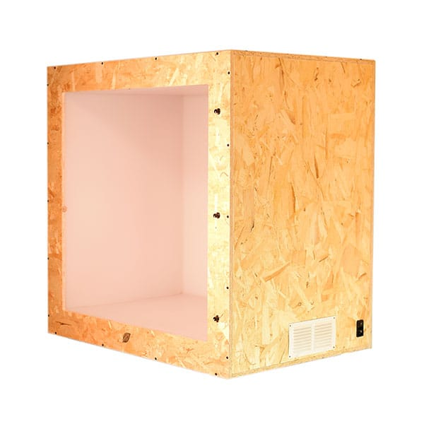 Bambu light box Bbox PRO3