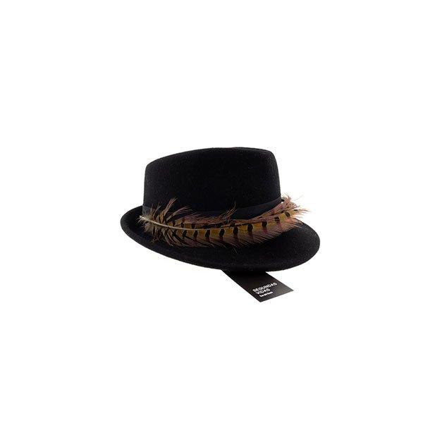 Foto_sombrero