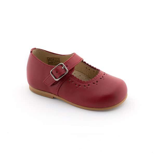 foto_zapato niña