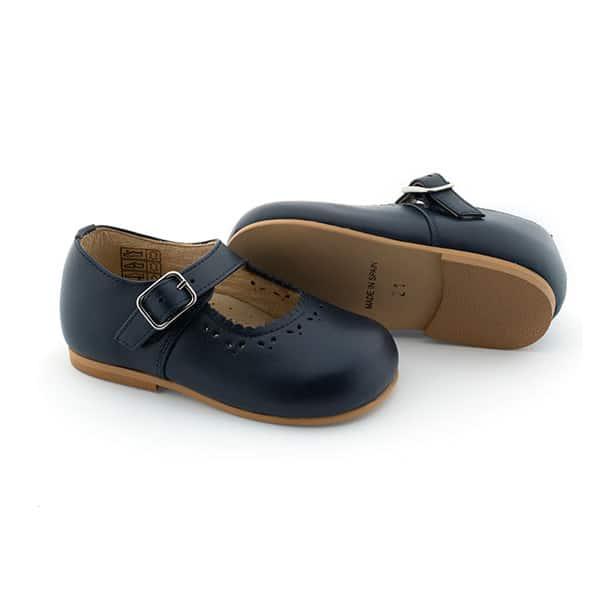 fotografia de producto para calzado