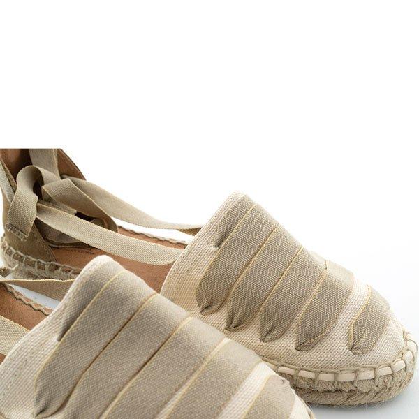 fotografía_calzado