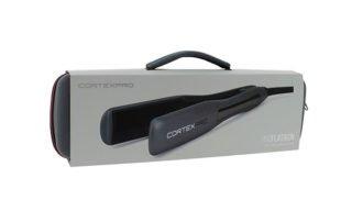 Caja de luz fotografia pro