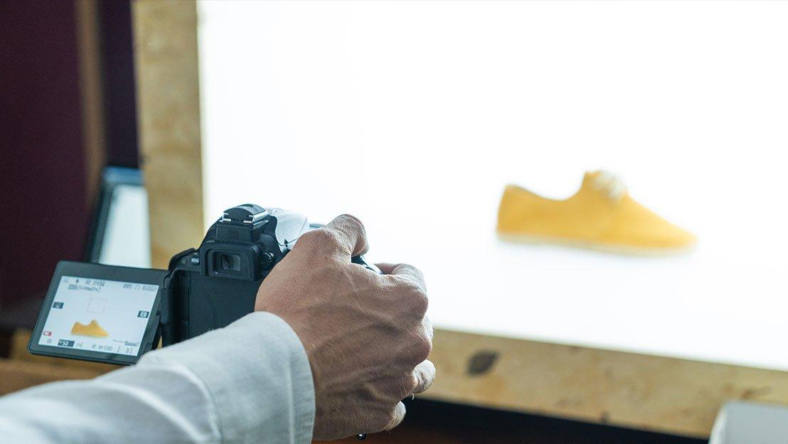 caja-de-luz-para-fotografía-de-producto