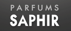 Opiniones caja de luz fotografía