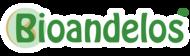 logo-Bioandelos