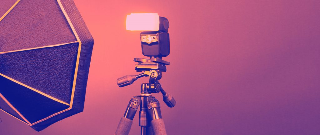 tripode como tomar fotografias de productos